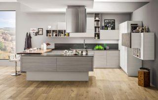 ντουλαπια κουζινασ